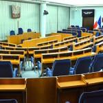 Sprawdź wyniki wyborów do Senatu na Warmii i Mazurach