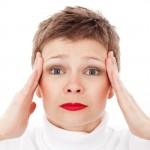 Porady psychologa: koronawirus, a przewlekły stres