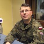 Wojciech Gudaczewski: związki strzeleckie czują się częścią planowanej Armii Krajowej