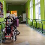 """""""Elbląski Maluch"""" pomoże niepełnosprawnym dzieciom i ich rodzicom"""