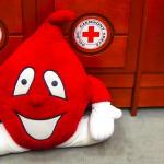 Potrzebne ujemne grupy krwi