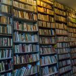 Gmina Gołdap wspiera czytelnictwo. Samorząd otrzymał dotację na nowe książki