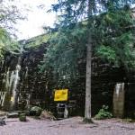 Prokuratorzy szukają złodzieja z Gierłoży, proszą Niemców o pomoc