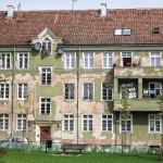 600 tysięcy złotych do podziału. Ratusz podał tegoroczną kwotę na ratowanie olsztyńskich zabytków