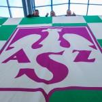65-lecie olsztyńskiego AZS-u