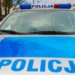 Święta na drogach WiM: 3 ofiary śmiertelne, 21 rannych