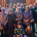 Rodzina Wojtowiczów