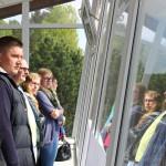 Lotnisko w Szymanach pozyskuje kolejnych przewoźników