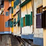 Stolica Toskanii