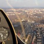 Nowe przepisy szansą na rozwój ultralekkiego lotnictwa