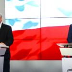 Skład rządu Beaty Szydło komentują politycy z WiM