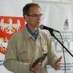 Borussia bada losy kobiet z Warmii i Mazur