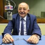 Miron Sycz: Żadnych zgrzytów w koalicji nie będzie