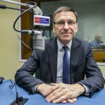 Piotr Grzymowicz: nie stać nas na darmowy transport