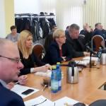 Wojewoda wezwał radnych do wygaszenia mandatu burmistrza Olecka