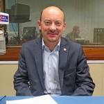 Piotr Sułkowski: Minister kultury wicepremierem, to dobry znak