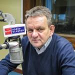 Tomasz Branicki: gimnazja należy ulepszać a nie likwidować
