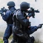 CBŚ zatrzymało jednego z porywaczy gdańskiego adwokata