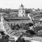 70 lat od przybycia Polaków z Wileńszczyzny