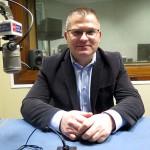 Bogusław Rogalski: Europa piętnowała walkę z terroryzmem, zamiast z nim walczyć