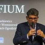 Epitafium – premiera najnowszego słuchowiska Radia Olsztyn. POSŁUCHAJ!