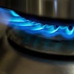 Od dziś obniżą się nasze rachunki za gaz