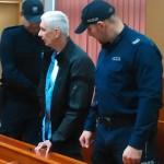 Za kilka dni rusza proces Jacka Wacha