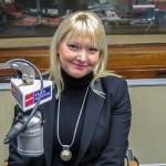 Katarzyna Kaczmarek: w postępowaniu prokuratury jest szereg dziwnych zbiegów okoliczności