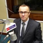 Marcin Dąbrowski: Działania polityków uderzają w autorytet TK