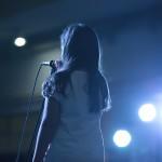 Gietrzwałd zaprasza na wyjątkowy koncert. Zaśpiewają na rzecz ofiar wojny w Syrii