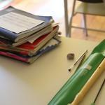 Polskie dzieci na Litwie dostaną książki i kredki