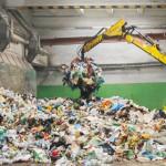 Spalanie odpadów komunalnych może być opłacalne