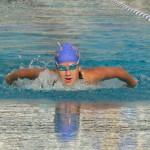 Mocne wzmocnienie olsztyńskich pływaków