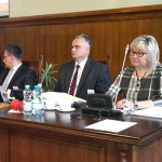 Nowy przewodniczący Rady Miejskiej w Elblągu