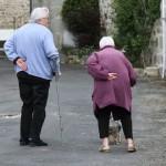 Seniorzy częstymi ofiarami oszustów