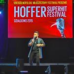 Działdowo: Poznaliśmy zwycięzców Hoffer Superhit Festival