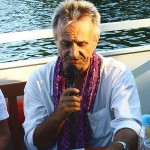 Wojciech Marek Darski