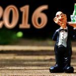 Co przyniesie 2016 rok?