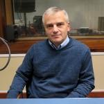Andrzej Maciejewski: Konstytucja wymaga zmian
