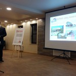 Ambitne plany bartoszyckiego samorządu