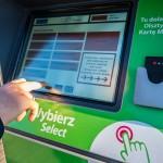 Koniec tramwajowej promocji w Olsztynie