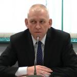 Burmistrz Działdowa złożył zawiadomienie do CBA