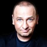 Grzegorz Halama: Moja praca to przyjemność