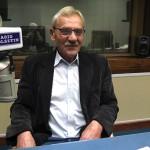 Jan Heichel: Należy kontynuować sprzedaż ziemi rolnikom