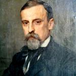 Rok Sienkiewicza