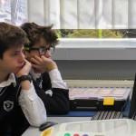 Kurator: Wdrażanie reformy edukacji na Warmii i Mazurach idzie sprawnie