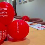 W rocznicę pierwszej w Polsce udanej operacji przeszczepienia nerki, obchodzony jest w naszym kraju Dzień Transplantacji