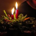 Kiedyś Boże Narodzenie na Warmii wyglądało inaczej…