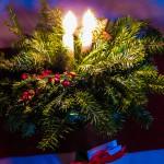 Kościół katolicki obchodzi drugi dzień świąt Bożego Narodzenia. Dziś wspominamy św. Szczepana