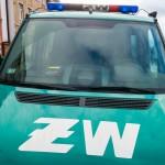 Żołnierz, który śmiertelnie potrącił kobietę w Orzyszu, był trzeźwy